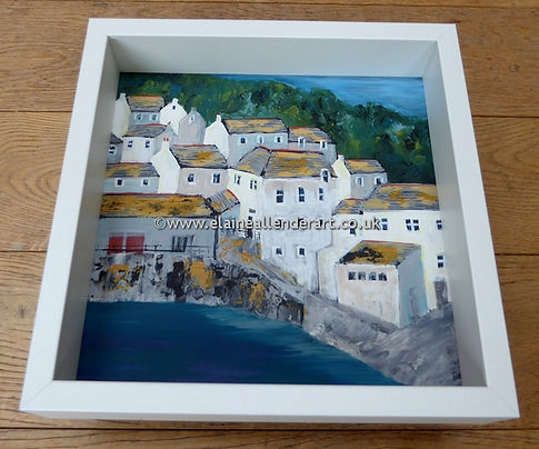 resize_port isaac colours (2).jpg