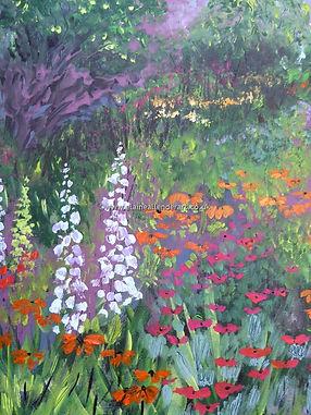 Resize_meadow garden (6).jpg