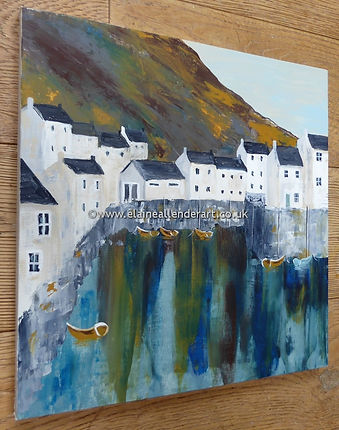 resize_polperro harbour reflections (2).