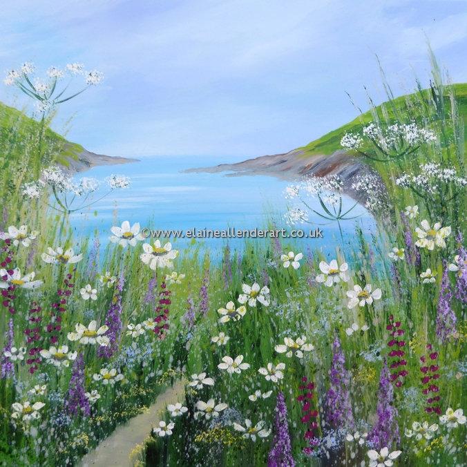 resize_seaside meadow splash (1).jpg