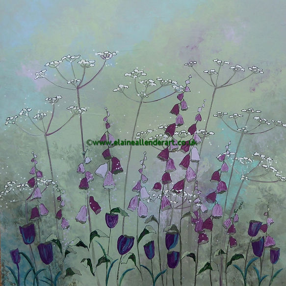 resize_foxgloves and cow parsley (2).jpg