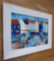 resize_fishermen's cottages (5).jpg