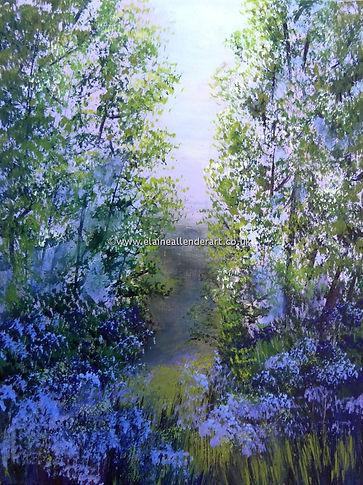 Resize_spring bluebells (1).jpg