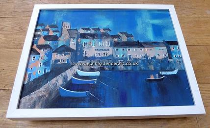 resize_quay street falmouth framed (3).jpg