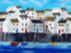 resize_summer quayside (1).jpg