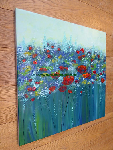 resize_poppy meadow with teal (7).jpg