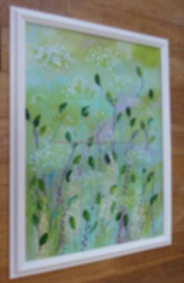 resize_stitchwork meadow (3).jpg