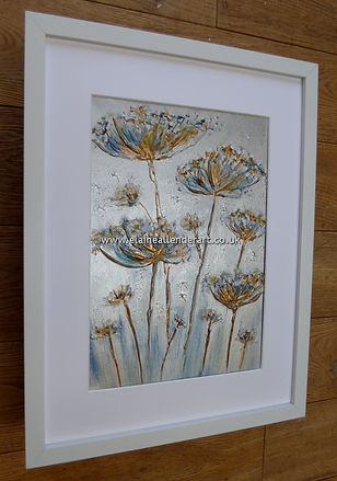 Resize_cow parsley with silver and bronz