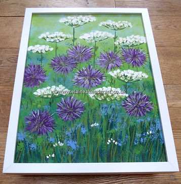 Resize_alliums and cow parsley 3 (5).jpg
