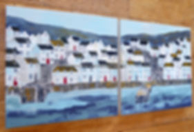resize_harbour diptych (2).jpg
