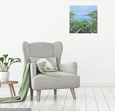 seaside meadow splash in room.jpg