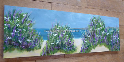 resize_beach flowers large new (2).jpg