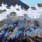 resize_low tide polperro (1).jpg