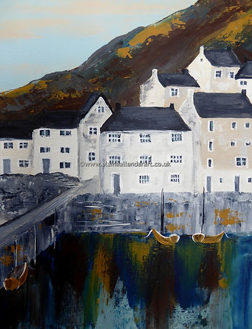 resize_polperro harbour reflections 2 (3
