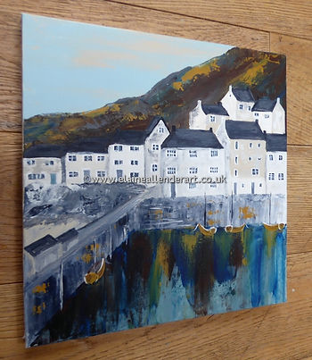 resize_polperro harbour reflections 2 (2