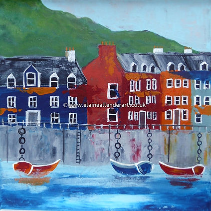 resize_tobermory small square (3).jpg
