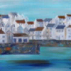 resize_blue harbour (1) S20.jpg