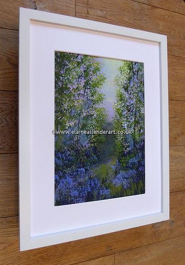 Resize_spring bluebells (3).jpg