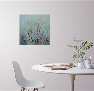 foxgloves and cow parsley in room.jpg