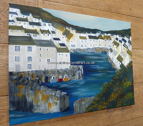 resize_polperro harbour from the warren
