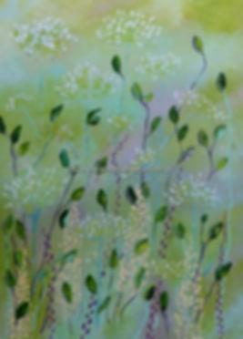 resize_stitchwork meadow (1).jpg