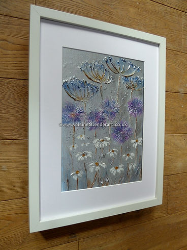 resize_silver cow parsley alliums and da