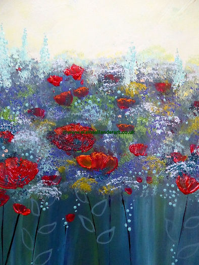 resize_poppy meadow with teal (6).jpg