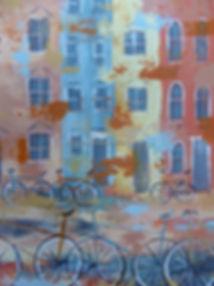 resize_broad street bicycles 3 (3).jpg