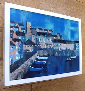 resize_quay street falmouth framed (2).jpg