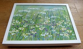Resize_daisy meadow redone (6).jpg