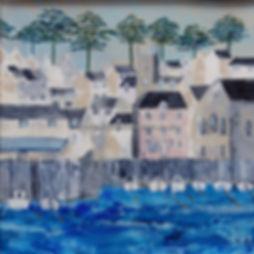resize_fowey harbour (3).jpg