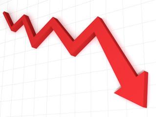 Mortgage Rates Are Still Getting Cheaper