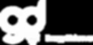 Logo horizontal - branco.png
