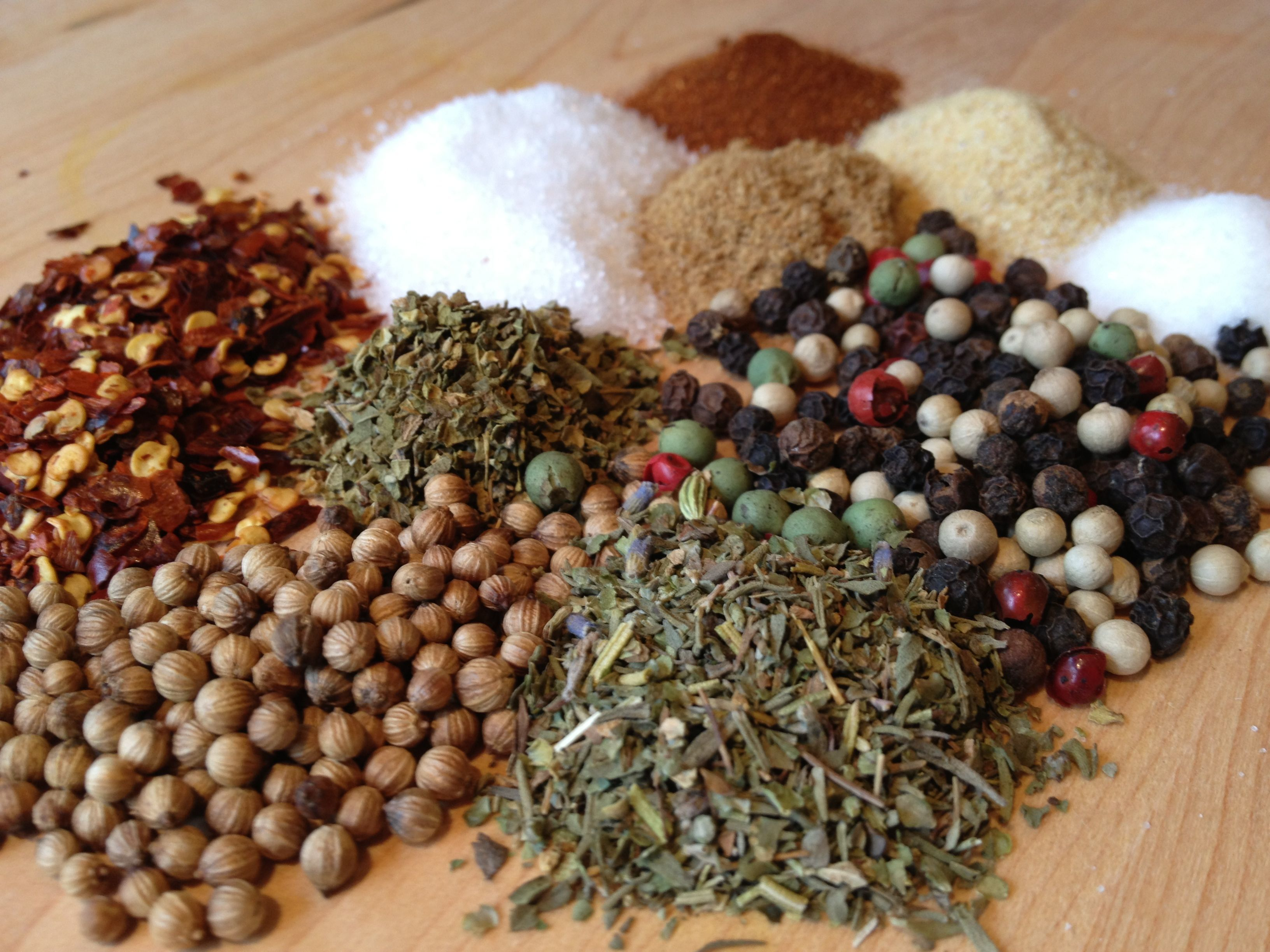 cajun-spice-mix-recipe-1
