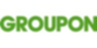 groupon-logo_widget_logo.png
