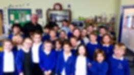 Grandtully Primary.JPG