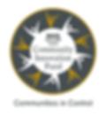CIF_Logo[1](1).png