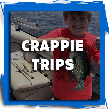 Crappie Trips.png