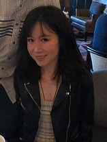 Zinong Yang, Graduate Student