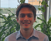 Zach Diamandis, Lab Manager