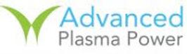 Advanced Plasma Power Logo