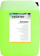 ANTI INSECT профессиональное средство для удаления насекомых