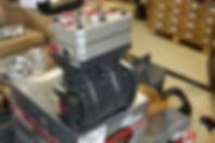 компрессор даф хф 95 (1)