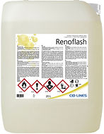 RENOFLASH антибитум