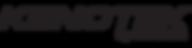 kenotek-logo_0.png