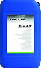 CARGO 2500 бесконтактная химия для автомойки
