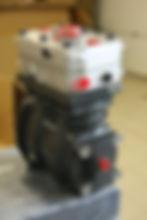компрессор даф хф 95 (2)