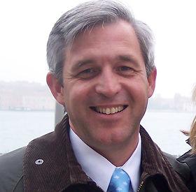 J. Kent Gregory, PhD