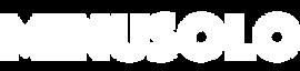 minusolo_logo.png