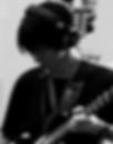 スクリーンショット 2019-09-03 12.46_edited.png